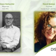 Dispense Magazine Podcast - Medical Marijuana for First-Time Users Part III