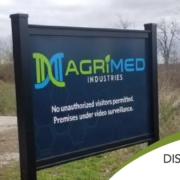 State Denies Medial Marijuana Growing/Processing Company's Permit Renewal Request