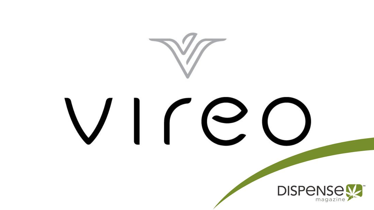 Vireo Employees Ratify Landmark Agreement Creating the First Cannabis Union Contract in Pennsylvania